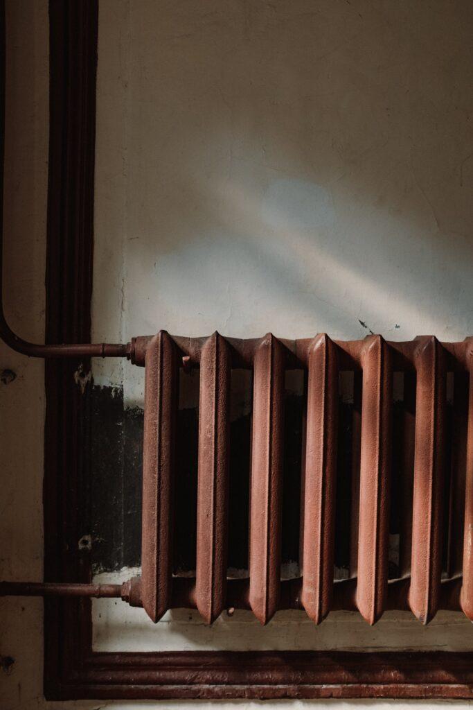 elektromos fűtőpanelek árai